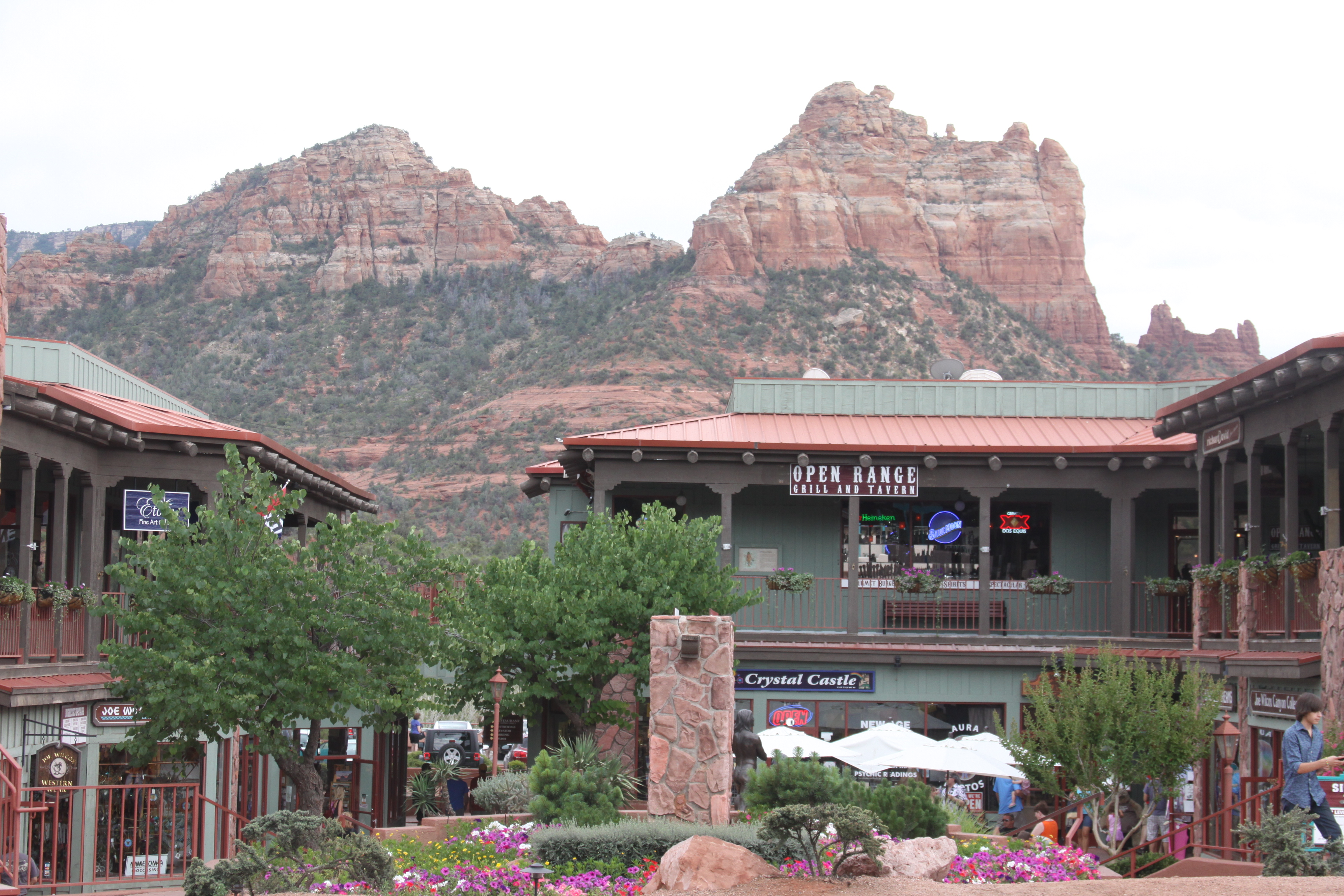 sedona helicopter rides with Ment 25745 on Private Jet Charter Tulsa Ok besides Private Tour Alhambra Granada further Helicopter Flights In San Antonio additionally  further Off Road In Sedona Arizona.