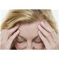Increased Prevalence of Migraine Headaches in Celiacs