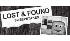 Rudi's Gluten-Free Bakery introduces new Soft & Fluffier Bread: Enter to win $1000 & Other Great Prizes, plus a Giveaway