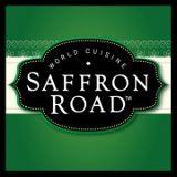 Saffron Road (Gluten-Free, Halal Cuisine): Review & Giveaway