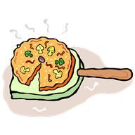 California Kitchen Gluten Free Pizza Safe