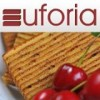 Euforia Confections of Tucson, AZ: Offering gluten-free, hand-made gourmet cakes – Review