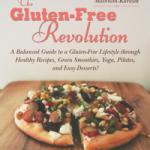 Gluten-Free-Revolution-e1388186803658