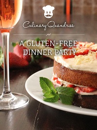 Gluten-free-about-series