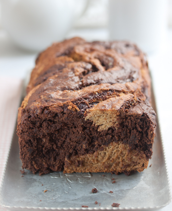 close-chocolate-swirl-banana-bread