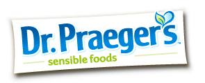 Dr. Praeger's Sensible Foods Now Offering a Line of Gluten-Free Rice Crusted Frozen Fish (Review)