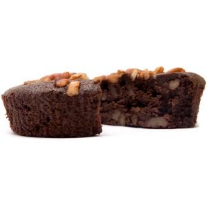 brownie-bomb_product_image1_d0b5a86d-1f63-4be3-84c2-5be673854c80