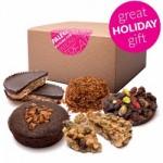 gift_box_product_image_holiday-800px_large (250x250)
