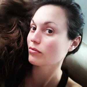 Meet Danielle Dewar of Backing Backwards Blog! Featured Post & Delish Recipe Coming Soon!