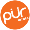 PÜR gum Launches New Line of Aspartame-free (Gluten-Free, Dairy-Free) Refreshing Mints!