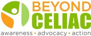 BC.logo