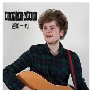 Olly's album