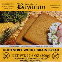 german-bread-banner-200