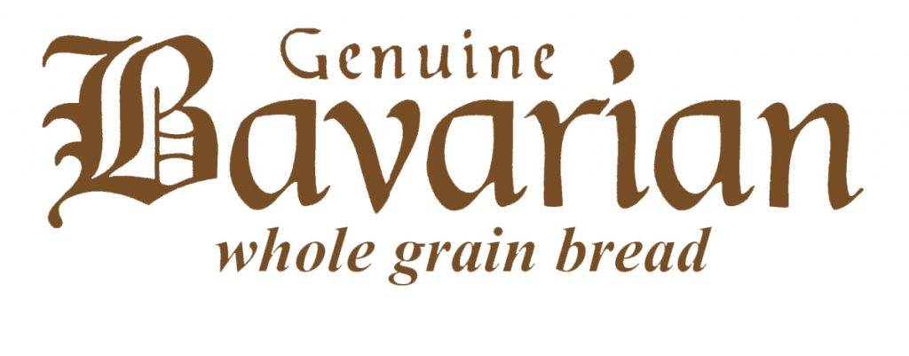 Genuine Bavarian Logo