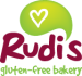 Rudi's Gluten Free Celebrates National Take Your Parents to Lunch Day (October 16th) With a Fun Contest