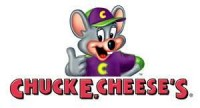 Chuck E. Cheese's announces expansion of gluten-free options to all locations in the US & Canada