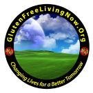 Attend the 3rd Annual Gluten Free Living Now Expo: Carmel, Indiana – October 5, 2013