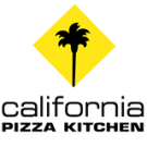 California Pizza Kitchen Reintroduces Gluten-Free Pizza Now Considered Safe for Celiacs