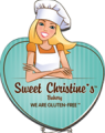 Sweet Christine's Gluten-Free Bakery, Kennett Square, Pennsylvania – Review
