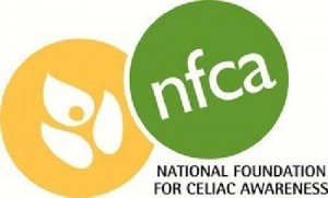 The National Foundation for Celiac Awareness (NFCA) Receives $2 Mil for Research & Awareness, from Anonymous Donor
