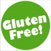 FDA Gluten-Free Labeling Law in Full Effect as of August 5, 2014